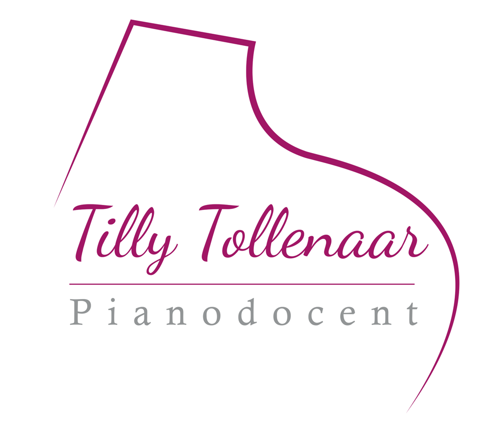 Tilly Tollenaar | Pianodocent | Bergambacht